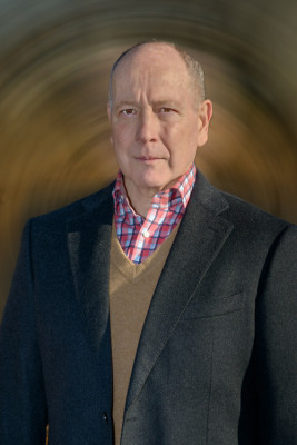 Adam-J-Holstein